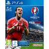 Afbeelding van Uefa Euro 2016 France PS4