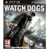 Afbeelding van Watch Dogs PS3
