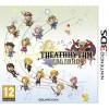 Afbeelding van Theatrhythm Final Fantasy 3DS