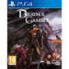 Afbeelding van Death's Gambit PS4