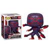 Afbeelding van Pop! Marvel Spider-Man: Miles Morales - Miles Morales Programmable Matter Suit FUNKO