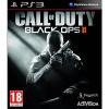 Afbeelding van Call Of Duty Black Ops 2 PS3