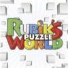 Afbeelding van Rubik's Puzzle World WII