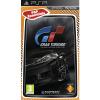 Afbeelding van Gran Turismo (Essentials) PSP