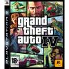 Afbeelding van Grand Theft Auto IV (Gta 4) PS3