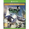 Afbeelding van Trials Rising Gold Edition XBOX ONE