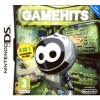 Afbeelding van Gamehits NDS