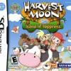 Afbeelding van Harvest Moon Ds Island Of Hapiness NDS