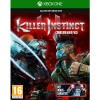 Afbeelding van Killer Instinct Combo Breaker Pack XBOX ONE