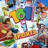 Afbeelding van 101 In 1 Party Megamix Sports WII