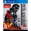 Afbeelding van Metal Gear Solid V: The Definitive Experience PS4