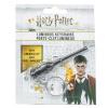 Afbeelding van Harry Potter - Luminous Keychain MERCHANDISE