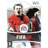Afbeelding van Fifa 08 WII