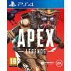 Afbeelding van Apex Legends Bloodhound Edition PS4