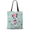 Afbeelding van Disney Minnie Tropic Shopping Bag MERCHANDISE
