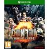 Afbeelding van Contra: Rogue Corps XBOX ONE