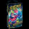 Afbeelding van Keyforge Mass Mutation Deluxe Deck BORDSPELLEN