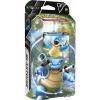 Afbeelding van TCG Pokémon V Battle Deck - Blastoise V POKEMON