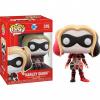 Afbeelding van Pop! Heroes: DC Comics - Imperial Palace Harley Quinn FUNKO