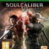 Afbeelding van Soul Calibur VI XBOX ONE