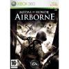 Afbeelding van Medal Of Honor Airborne XBOX 360