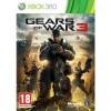 Afbeelding van Gears Of War 3 XBOX 360