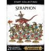Afbeelding van Start Collecting! Seraphon Warhammer Age of Sigmar