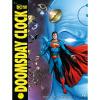 Afbeelding van DC: Doomsday Clock 1 (NL-editie) COMICS