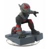 Afbeelding van Disney Infinity 3.0 Marvel - Ant Man Model #: 1000227 DISNEY INFINITY