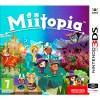 Afbeelding van Miitopia 3DS