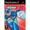 Afbeelding van Megaman X8 PS2
