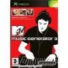 Afbeelding van Music Generator 3 XBOX