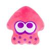 Afbeelding van Mega Collectible Splatoon Pink 36cm PLUCHES