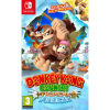 Afbeelding van Donkey Kong Country Tropical Freeze SWITCH