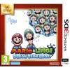 Afbeelding van Mario + Luigi: Dream Team Bros. (Selects) 3DS