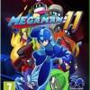 Afbeelding van Megaman 11 XBOX ONE