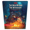Afbeelding van D&D 5.0 The Wild Beyond The Witchlight DUNGEONS & DRAGONS