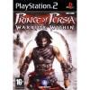Afbeelding van Prince Of Persia Warrior Within PS2