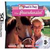 Afbeelding van Paard & Pony Mijn Paardenstal NDS