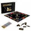 Afbeelding van Monopoly The Godfather