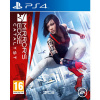Afbeelding van Mirror's Edge Catalyst PS4