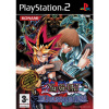 Afbeelding van Yu-Gi-Oh! The Duelists Of The Roses PS2
