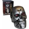 Afbeelding van Lootcrate Half Scale Endo Skull Terminator Genisys MERCHANDISE