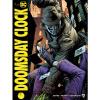 Afbeelding van DC: Doomsday Clock 4 (NL-editie) COMICS