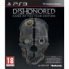 Afbeelding van Dishonored Game Of The Year Edition PS3