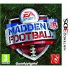 Afbeelding van Madden Football Nfl 3DS