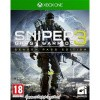 Afbeelding van Sniper Ghost Warrior 3 Season Pass Edition XBOX ONE