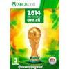 Afbeelding van 2014 Fifa World Cup Brazil XBOX 360