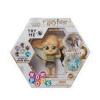 Afbeelding van Wow Pods! Harry Potter - Dobby Led Figure Light MERCHANDISE
