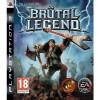 Afbeelding van Brutal Legend PS3